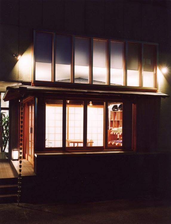 徳三郎本舗2