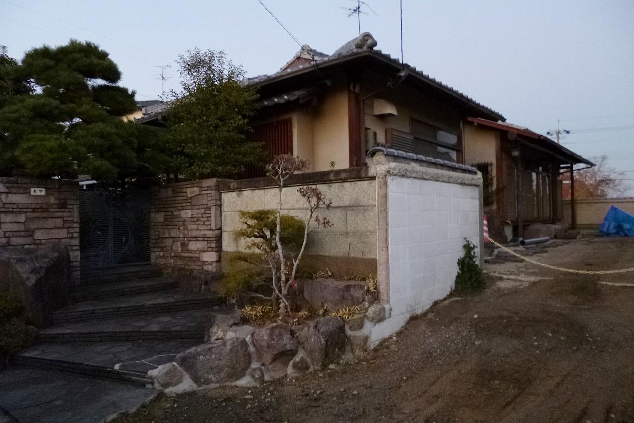 onodai_house_before_001