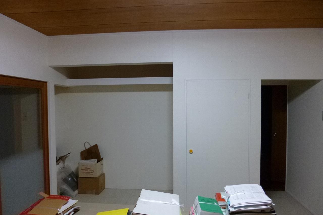 onodai_house_before_003