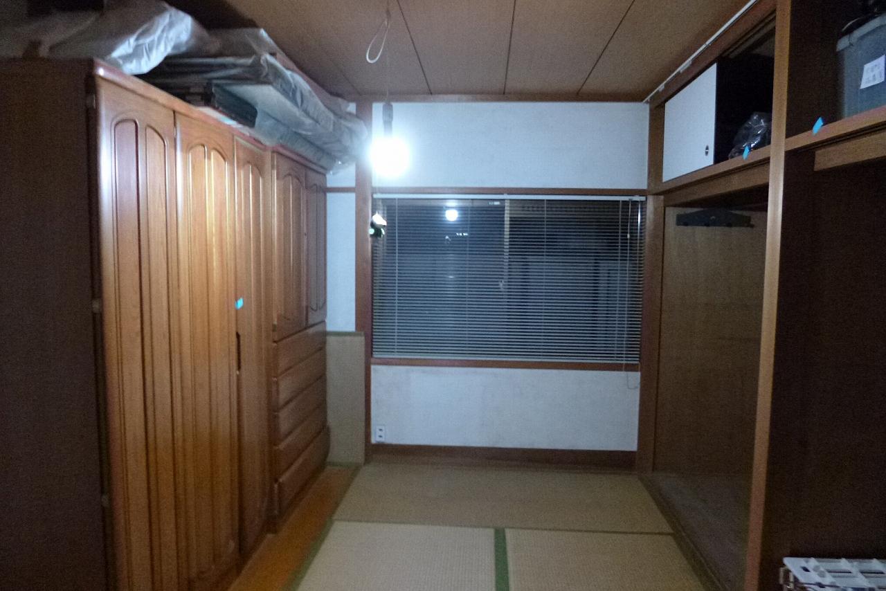 onodai_house_before_004