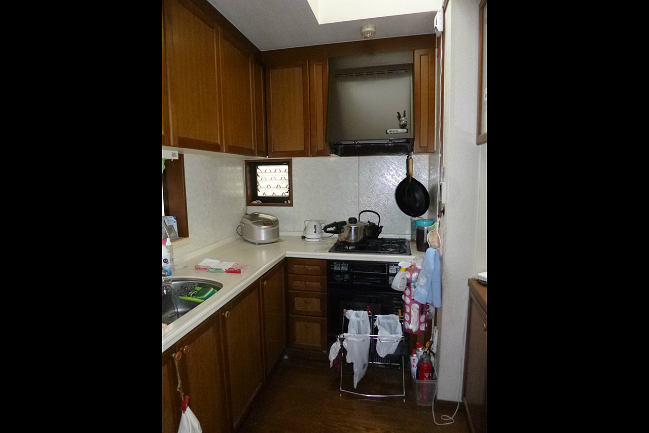 matshugaoka_house_before_006