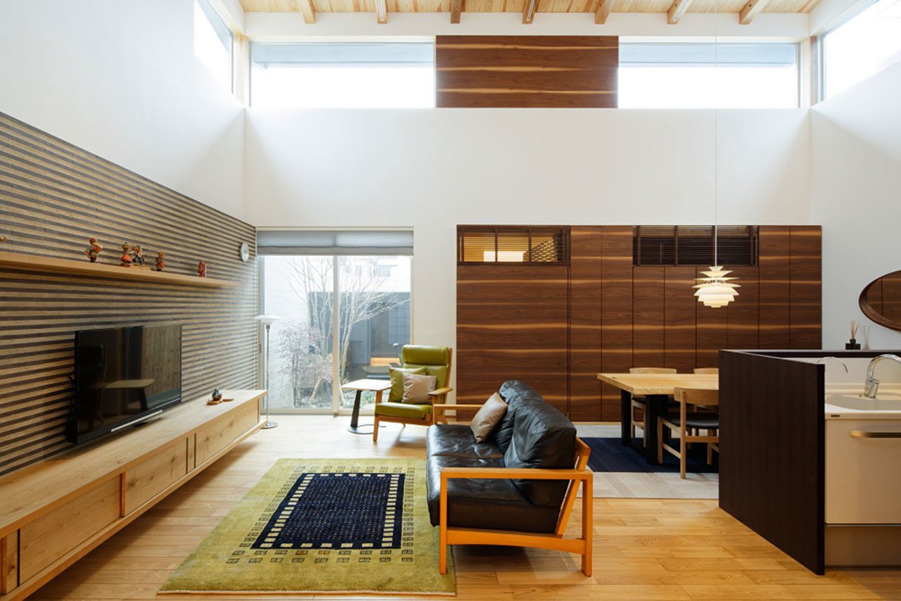 connect_house_pic_003