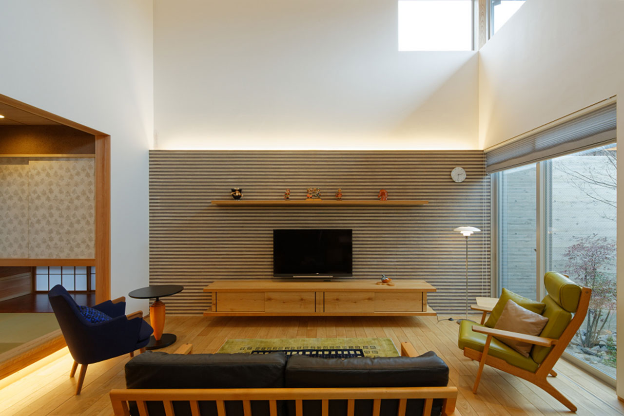 connect_house_pic_004