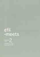efil-meets