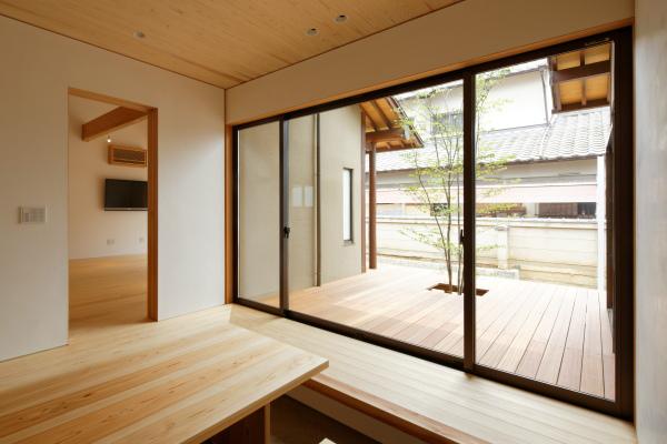 大野台の家-03