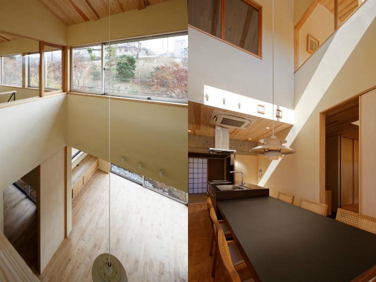 美加の台の家-03
