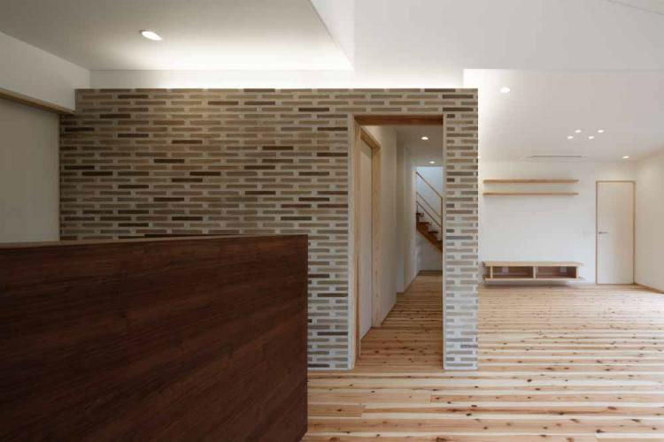 喜志の家-05