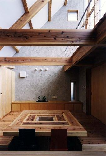 中庄の家-04