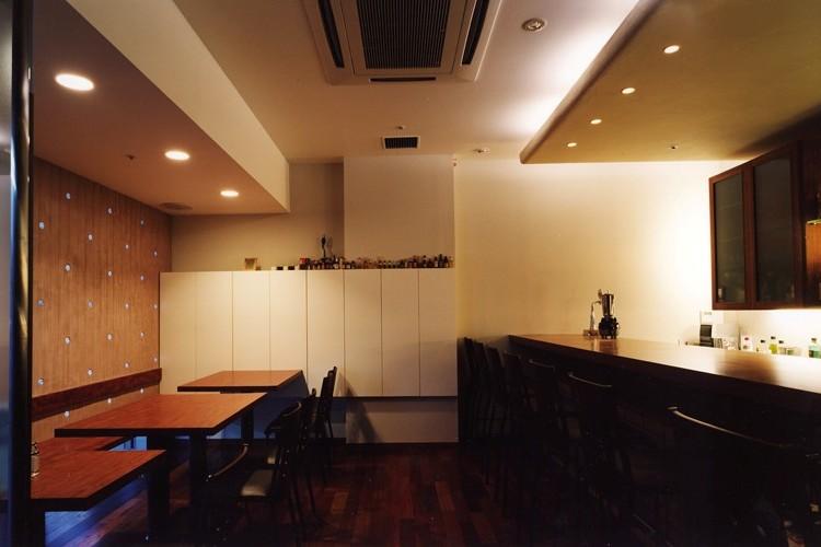 DININGBAR HIRO-02