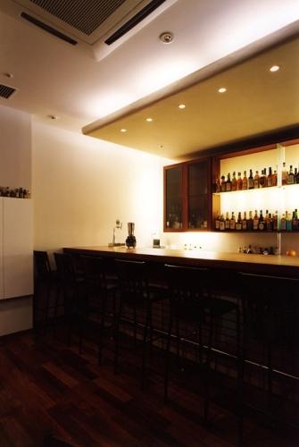 DININGBAR HIRO-04