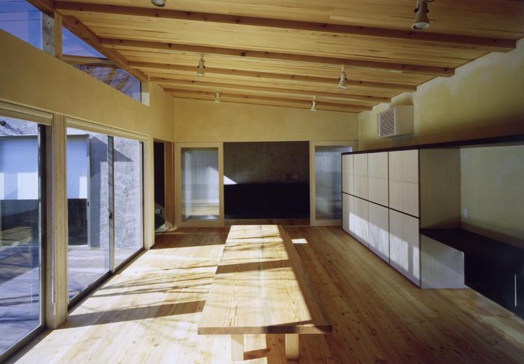 井原の家-02