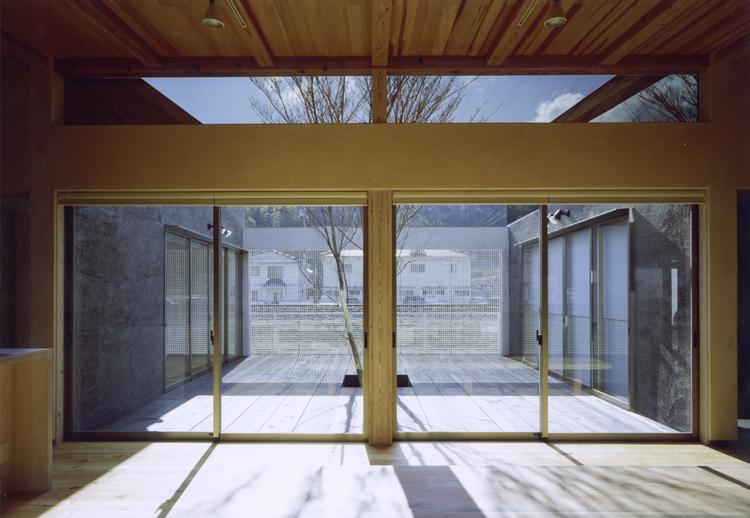 井原の家-03