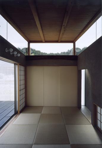 井原の家-04