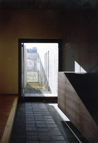 井原の家-05