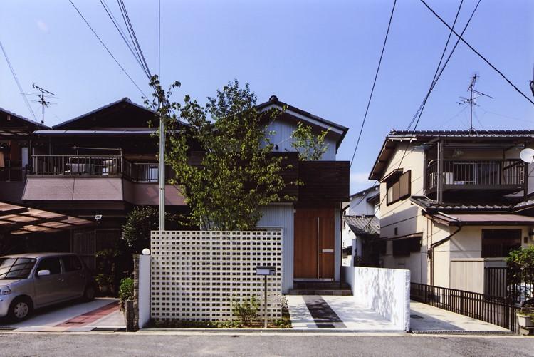 王寺町の家-05