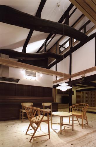 今井町の家-04